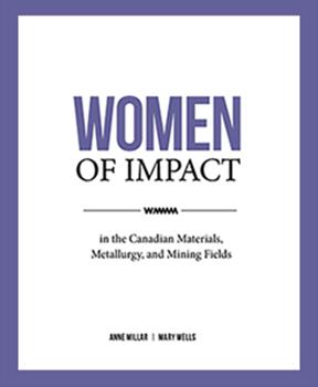 Women of Impact