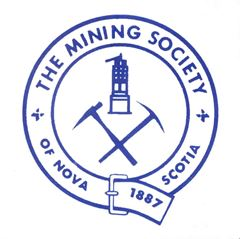 Picture for category Mining Society Membership