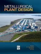 Image de Metallurgical Plant Design