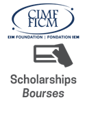 Picture of Contribution to CIMF Scholarships