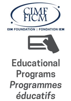 Picture of The MetSoc Fund of the CIMF