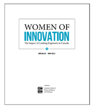 Picture of Women of Innovation PDF